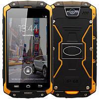 Противоударный смартфон Discovery V9, IP68, 8 Гб, 8 Мп, 4,5 дюйма, 2 sim., фото 1