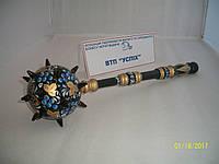 Сувениры украинские Булава