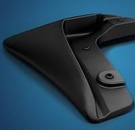 Брызговики передние KIA Sportage New 2010-on