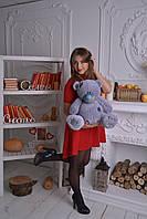 Мягкая игрушка мишка ТЕДДИ 2 (70 см)