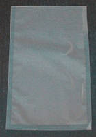 Вакуумный пакет 100*250 мм, фото 1