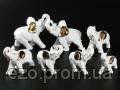 семь слоников