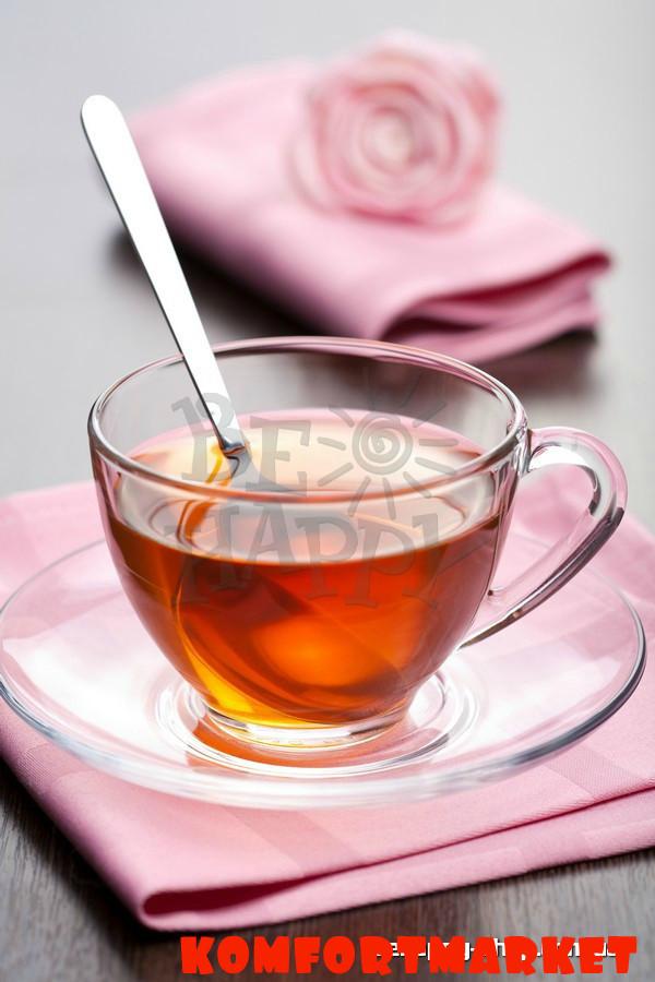 """Фотообои: """"Обеденный чай"""""""