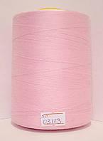 Coats EPIC 50/5000.col 03113