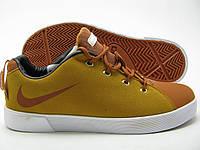 Кроссовки мужские Nike LeBron Denim 12 NSW Lifestyle Low