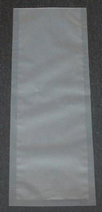 Вакуумный пакет 110*320 мм