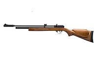 Пневматическая винтовка SPA PR900W PCP с прицелом 3-9х40