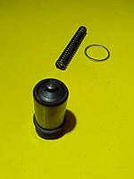 Натяжитель цепи грм Mercedes m103 w124/w126/r129 /w201 1985 - 1996 A1030500611 Mercedes