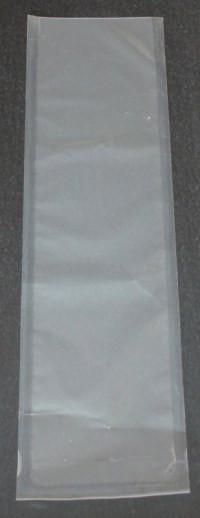 Вакуумный пакет 110*400 мм
