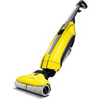 Пилосос для вологого прибирання підлоги Karcher FC 5 Premium, фото 1