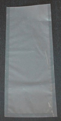 Вакуумный пакет 120*300 мм