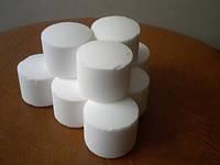 Соль таблетированная для водоочистки 25 кг