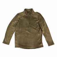 Флисовая кофта PCU L3 Fleece