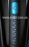 Плойка-утюжок стайлер 2в1 для волосся - Gemei GM-1961 30W, фото 4