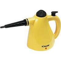 Пароочиститель Bomann DR 977 CB (2930)