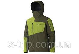 Горнолыжная куртка Marmot Tram Line Jacket MRT 71010