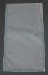 Вакуумный пакет 125*250 мм