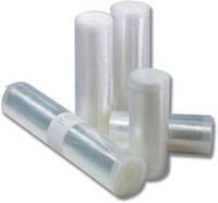 Пленка для вакуумной упаковки 240mm  70мкр