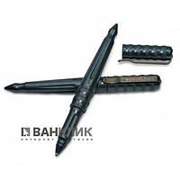 Ручка тактическая Benchmade grey/black 1101-2