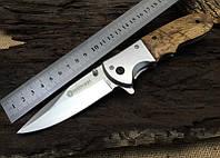 Нож складной Boker DA72, фото 1
