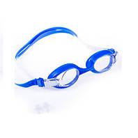 Очки для плавания детские SY-3600 (388)