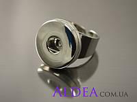 Кольцо Noosa крупное  , фото 1