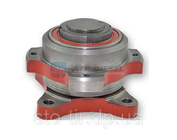 Ступица (привод) вентилятор (вискомуфты) охлаждения Magnum dxi12 / dxi13