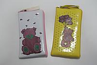 Чехол-сумка Мишка Teddy (TA-1436), фото 1
