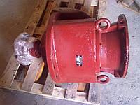 МР3-315 планетарный мотор редуктор