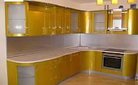 Кухня № 17