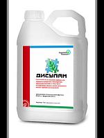 Гербицид Дисулам ( Агрохимические технологии ) аналог Примы