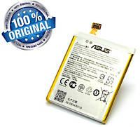 Аккумулятор батарея для Asus Zenfone 2 Laser ZE500CL оригинал