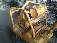 Виброплита 950кг №1 VIBROMAX ATS6002