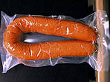 Вакуумний пакет 130*350 мм, фото 7