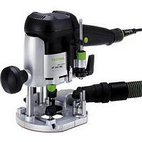 Фрезер Festool OF 1010 EBQ-Plus (574335)