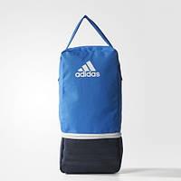 Спортивная сумка для обуви adidas Tiro Shoe Bag BS4765 - 2017