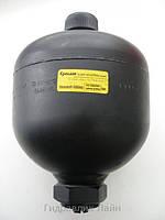 Аккумуляторы гидравлические (гидроаккумуляторы) Roth Hydraulics, Hydac, Epoll, Bosch, Fox