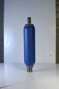 Аккумуляторы гидравлические (гидроаккумуляторы) для бетононасосов