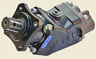 Аксиально-поршневые гидронасосы CASAPPA серии STRADA, OMFB HDS , Parker F1,