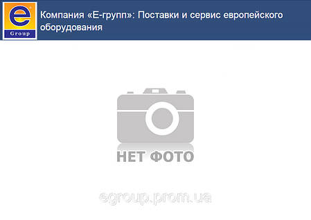 Мотопомпа Daishin SCR-50HX, фото 2