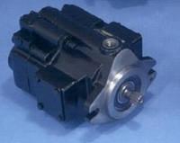Гидравлические моторы, фото 1
