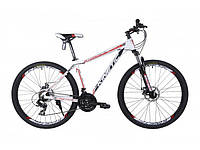 Велосипед Kinetic Storm (27.5)(VS-139)