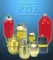 Гидроаккумуляторы систем гидравлики
