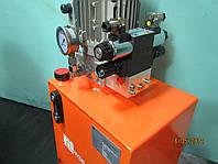 Гидромаслостанции: гидростанции, гидромаслостанции, станции гидропривода, маслостанции, фото 1