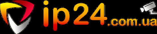 Интернет магазин cистем безопасности Ip24