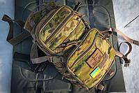 Рюкзак городской М16