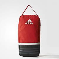 Спортивная сумка для обуви adidas Tiro Shoe Bag BS4768 - 2017