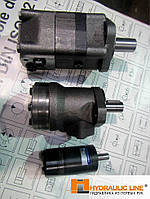Гидромотор мощность, фото 1