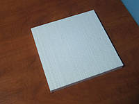 Пеноподложка квадратная 30х30х2 см