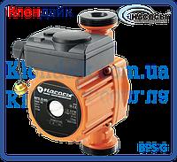Циркуляционный насос с терморегулятором BPS 25-4G-180 Насосы+
